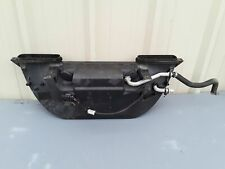 2007-2012 DODGE SPRINTER 2500 W906 AUXILIARY HEATER ASSEMBLY CORE AND BLOWER OEM