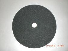 0144002111R: Replacement Simpson- Kelvinator-Malleys Dryer Foam Lint Filter