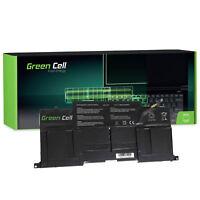 Green Cell Batterie C22-UX31 pour Asus UX31 UX31A UX31E 6800mAh
