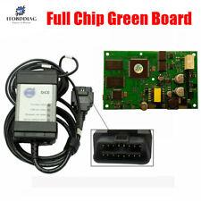 For Volvo Vida Dice 2014D Auto Diagnostic Tool Dice Pro Full Chip Green Board