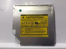 APPLE MACBOOK PRO A1181 A1211 A1226 A1260 DVD OPTICAL SUPERDRIVE UJ-867-C 867CA