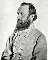 CSA Confederate General Ambrose Powell Hill 6 Sizes! New Civil War Photo