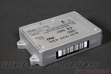 AUDI a4 8k a5 8t a3 8p 4e cellulare AMPLIFICATORE signalverstäker compenser 8j0035456