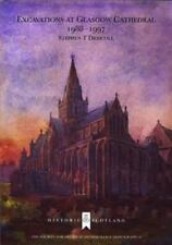 Medieval Art and Architecture in the Diocese of Glasgow (Open Door Series), , Fa