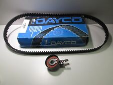 cinghia distribuzione Dayco KTB323 Citroen C3 1.4 HDI  16v dal 02  [4886.17]