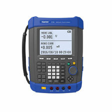 Hantek HT824 calibration Process equipment site industry Calibrator instruments