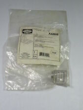 Hubbell AAB08 Adjustable Bracket 8MM ! NWB !