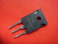 5p x Transistor BUZ906P SML TO-3P (A120)