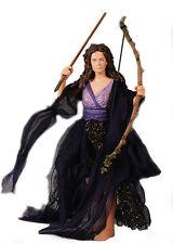 Golden Compass Disney's Serafina Pekkala Action Figures PopCo & New Line Cinema