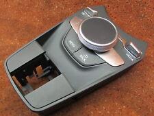 8S0919614B Unidad de Control Multimedia Mmi Navi China Mercado Coupé Audi Tt Fv