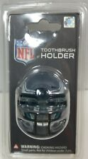 Nfl Philadelphia's Eagles Toothbrush Holder
