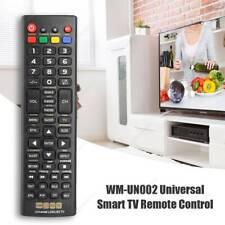Uno para todos TV Universal control remoto de TV inteligente 4D Led Lcd Samsung-Lg-Sony 2020
