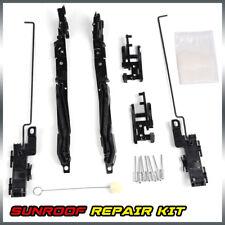 For 2001-2008 Chrysler PT Cruiser Sunroof Repair Kit 2002 2003 2004