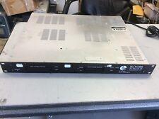 BLONDER TONGUE AGILE MODULATOR AP60-550 AM SERIES PN 59811