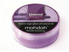 Mohdoh Unwind Mouldable Essential Oil Aromatherapy Dough for Inner Peace
