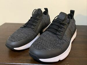 Cole Haan Zerogrand Mens All Day Trainer Sz 10 Casual Lace Up Sneakers C29383