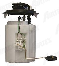 Fuel Pump Module Assembly fits 2004-2005 Kia Rio  AIRTEX AUTOMOTIVE DIVISION