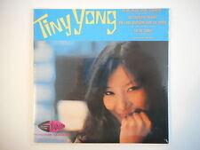 TINY YOUNG : JE NE VEUX PLUS T'AIMER ▓ CD MAGIC - PORT GRATUIT ▓