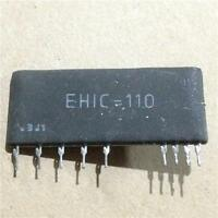 EHIC-110 EHIC Electronic Components Module EHIC 110 Integrated Circuit
