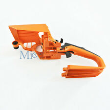Back Handle Cylinder Cover For STIHL 021 023 025 MS250 MS230 MS210 Chainsaw