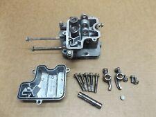 John Deere Cylinder Head AM108953
