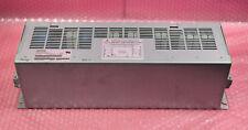 Siemens Simodrive 611 Netzfilter 16kW für ActiveLineModule  6SL3000-0BE21-6AA0