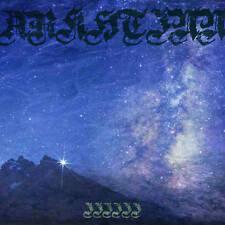 Arkhtinn - IIIIII Double Digi CD