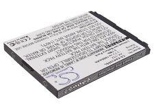Battery for Emporia AK-V32 V32 V32-001 Click NEW UK Stock