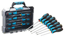 OX 7 Piece Screwdriver Set (OX-P360207) - tilers tiling tools