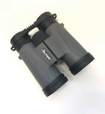 Alpen GEM Waterproof BAK4 8x42mm Binocular