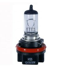 HeadLight Bulb HS5 HONDA PCX125 PCX150 PCX 125 150 (One Unit)