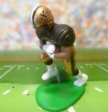 1999  RICKEY WILLIAMS  - Starting Lineup -SLU - Loose Figurine - N. O. Saints