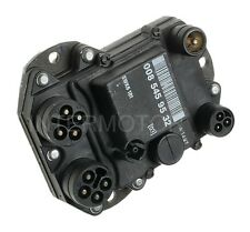Standard Motor Products LX971 Intermotor Ignition Control Module (ICM)
