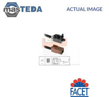 EPS STEERING CRUISE CONTROL SWITCH 1810219 A FOR CITROËN XSARA,C5 I,XM