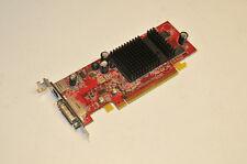 Dell / ATI Radeon X300 64mb Video Card Low Profile N5975