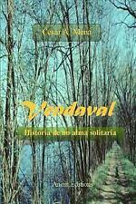 Vendaval by César A. Mena (2012, Paperback)