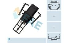 FAE Sensor, temperatura del aire de admisión MERCEDES-BENZ CLASE C E SEAT 33504