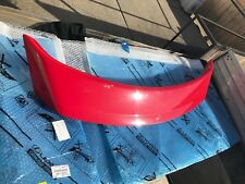 Spoilers Amp Wings For Holden Commodore For Sale Ebay