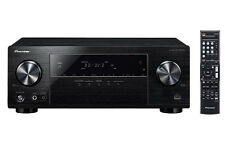 Pioneer VSX-531 5.1 Channel AV receiver Built-in Bluetooth Dolby TrueHD