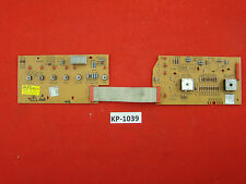 Elettronica Siemens SIWAMAT 9103, e-N. wp91031/02, 306 5747 aa9 #kp-1039