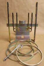 USA MADE Hydra Buddy Transmission Drum Press Kit by Adapt-A-Case T-0158HAC