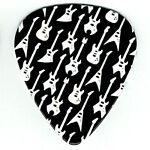 Picks Plus/Pick Chick USA