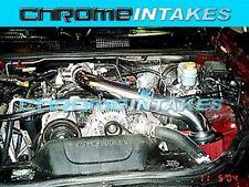 NEW 99 00 01 02 03 04 GRAND CHEROKEE 4.7 4.7L V8/HO AIR INTAKE KIT