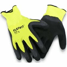 NEW BOSS 5201X X-LARGE CARPENTER HI-DEXTERITY HEAVY DUTY WORK GLOVES 7283195