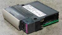 USED Allen Bradley 1756-CFM/A ControlLogix Configurable Flowmeter Module Rev D01
