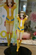 Anime K-ON! Tainaka Ritsu PV Costume Version 1 Banpresto