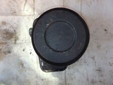 BSA B50 B25 SS T Engine Air Intake Filter Box Air Box