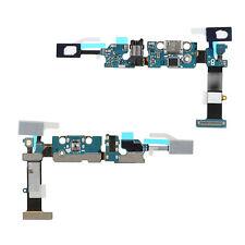 Micro USB Ricarica Connettore Porta Flex con Sensore per Samsung Nota 5 sm-n920f