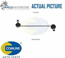 NEW COMLINE FRONT DROP LINK ANTI ROLL BAR GENUINE OE QUALITY CSL7030