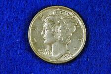 Estate Find 1942 - Mercury Dime! #G5236